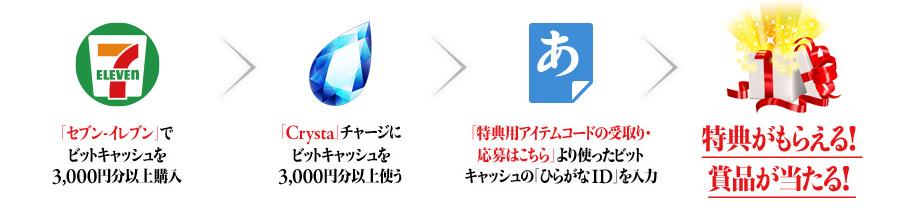 http://bitcash.jp/static/docs/PC/campaign/10752/get_apply_step.jpg